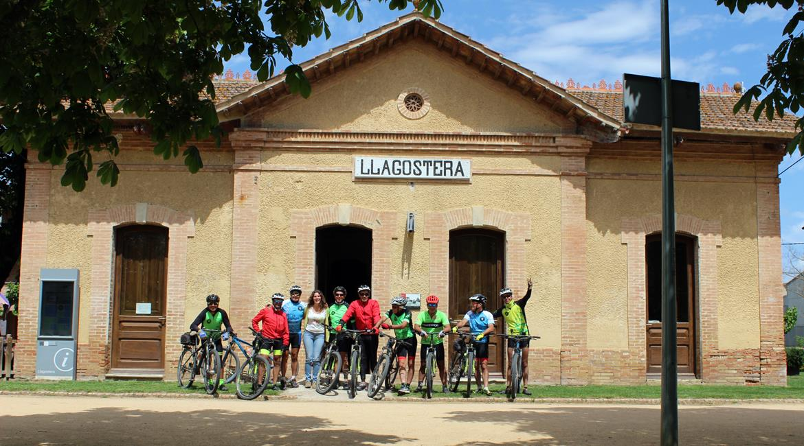 Pirinexus Llagostera Biking Through Spain 1170x650