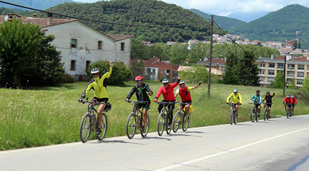Pirinexus Olot Biking Through Spain 1170x650