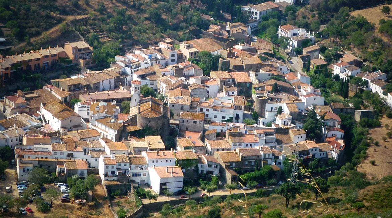 Ruta ciclista integral por el Emporda Selva de Mar | BIKING THROUGH SPAIN