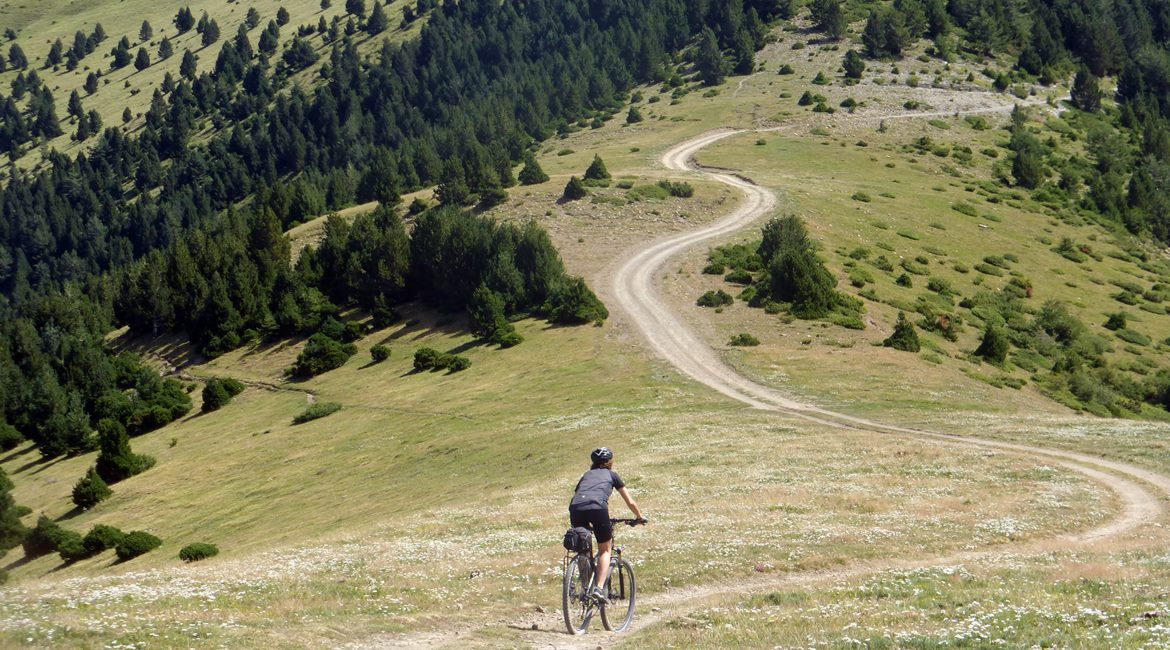 Pyrenees on MTB Pyrenees 1170x650 | BIKING THROUGH SPAIN